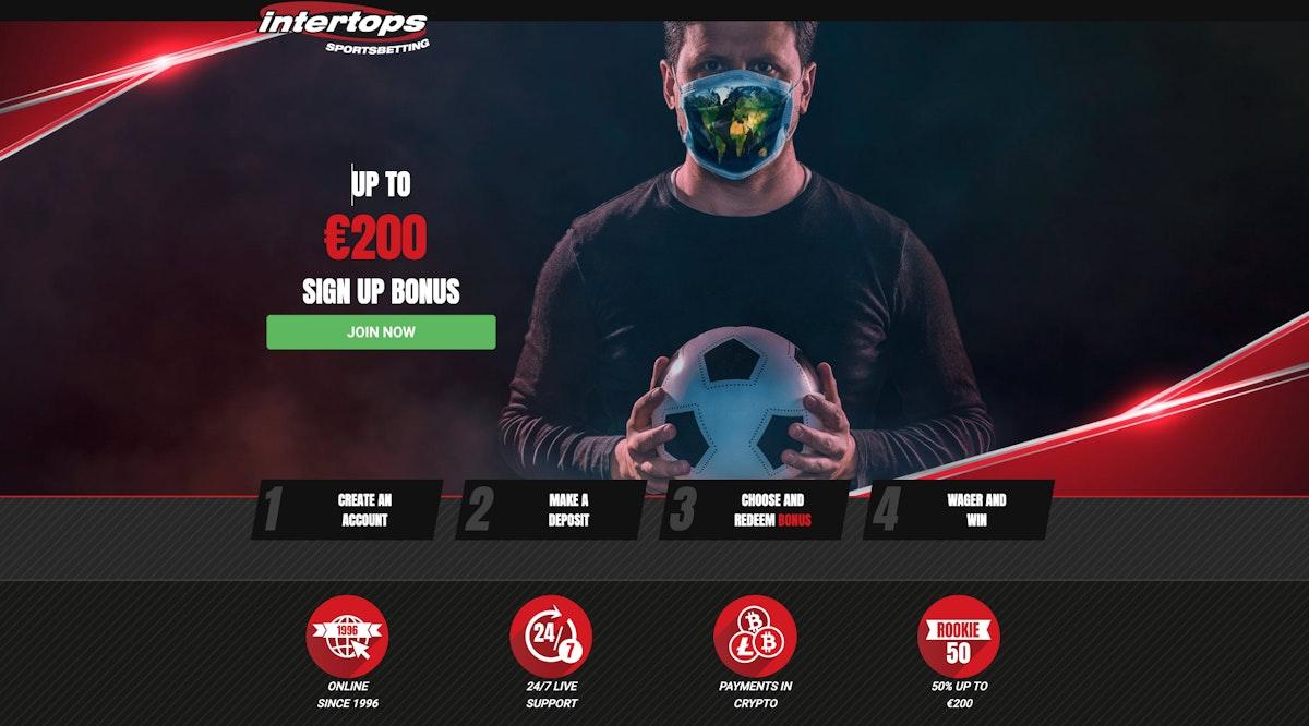Site Paris Sportif Suisse